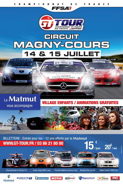 Gt-Tour-MagnyCours-affiche-400x600_V11.jpg